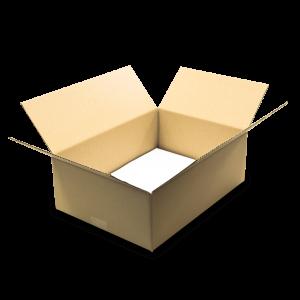 A3 Box