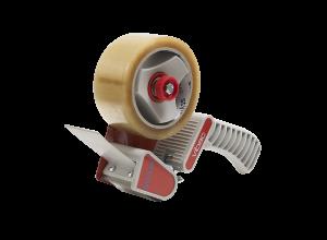 Pistolgrip Tape Dispenser