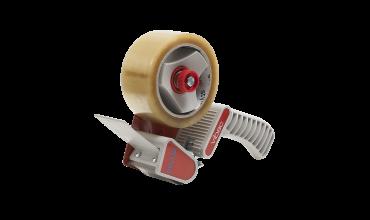 Item-13-Pistolgrip-Tape-Dispenser