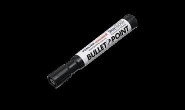 Item-20-Marking-Pen