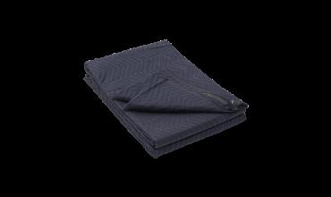 Item-28-Quilt-Pad-Blue-3.4-x-1.8-m