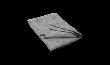 Item-29-Quilt-Pad-3.0m-x-1.8m