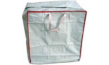 Item-30-Carry-Bag