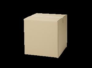 Cube Large